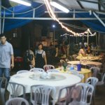 صورة فوتوغرافية لـ Wah Tao Restaurant