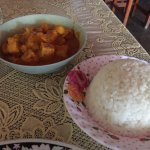 Nisha Restaurant