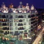 Photo of Ibis Barcelona Mollet