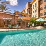 Photo de Residence Inn San Diego North/San Marcos