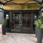 Colleverde Park Hotel Foto
