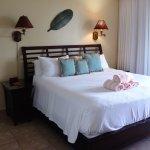 Bilde fra Ocean Club Resort