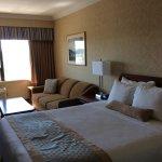 Photo de Best Western Voyageur Place Hotel