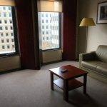RACV/RACT Hobart Apartment Hotel Foto
