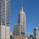 Foto di Fairfield Inn & Suites New York Manhattan/Chelsea