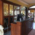 Photo de Alla Corte delle Terme Resort