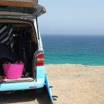 Aloha Surf Academy Foto