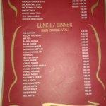 Foto de Hotel Shiwalik Regency