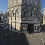 Photo de A Florence View B&B