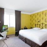 Ibis Styles Niort Centre Grand Hotel Foto
