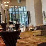 Photo of Renaissance Baton Rouge Hotel
