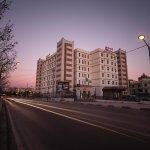 Foto di Ibis Tlemcen