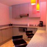 Foto de Holiday Inn Express & Suites Queretaro