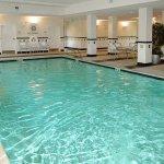 Photo de Fairfield Inn & Suites Wichita Downtown
