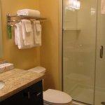 TownePlace Suites Williamsport Foto