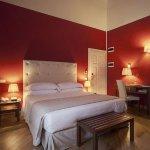 Foto de Hotel 500