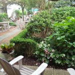 The Bellmoor Inn and Spa Foto