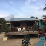 Photo of Lebeha Drumming Center & Cabanas