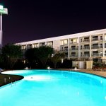 Holiday Inn & Suites Atlanta Airport - North Foto
