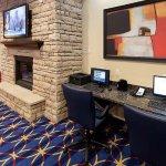 Photo of TownePlace Suites Tucson Williams Centre