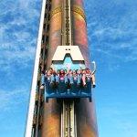 Big Tower, a maior torre de queda livre do Brasil! (198132964)
