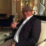 Iberostar Grand Hotel Bavaro Resmi
