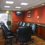 Fairfield Inn & Suites Tucson North/Oro Valley Foto