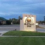 Foto de Buffalo Inn