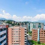 Photo of Novotel Lugano Paradiso