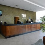 Photo of NH Antofagasta