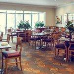Foto di Mercure Hull Grange Park Hotel