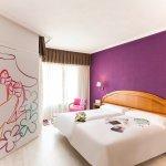 Foto de Hotel Victoria Ibis Styles Arnedo