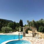 Le Querce di Assisi