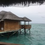 Hulhumale Inn-bild