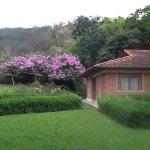 Foto de Hosteria de Vilcabamba