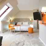 Photo de Ibis Styles Tours Centre
