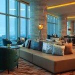Foto de Renaissance Huizhou Hotel