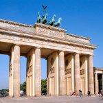 Ibis Styles Berlin City Ost Foto