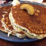 Foto de Grumpy's Restaurant