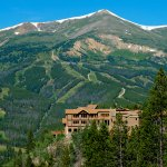 Foto de The Lodge at Breckenridge