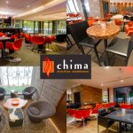 Chima Brazilian Steakhouse Foto