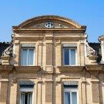 Photo de ibis Styles Toulouse Centre Gare
