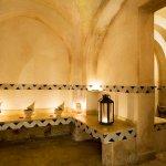 Photo of Le Medina Essaouira Hotel Thalassa Sea & Spa - MGallery Collection