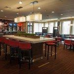 Courtyard Lexington Keeneland/Airport Foto