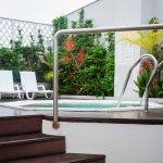 Foto de Casa Andina Select Miraflores