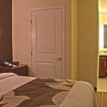 Photo of Residence Inn Charleston North/Ashley Phosphate