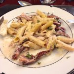 Photo of Acequias Restaurant
