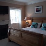 Photo of Brambles Boutique Rooms