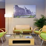 Photo of Adagio Access Brussels Europe