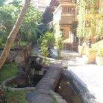 Photo of Melasti Kuta Bungalows and Spa